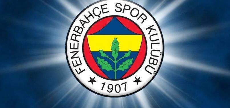 Fenerbahçe Öznur Kablo koç Victor Lapena ile sözleşme uzattı