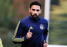 Fenerbahçede Mehmet Ekici depremi!