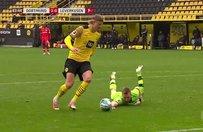GOL | Dortmund 3 - 0 Bayer Leverkusen
