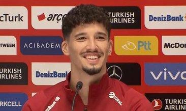 Polat Alemdar sorusuna Kayserispor'dan esprili paylaşım