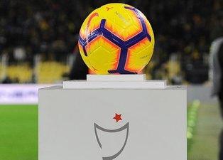 Süper Lig'de şampiyon ve küme düşecekler açıklandı! Fenerbahçe...