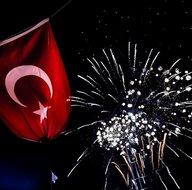 Dünya Ralli Şampiyonasına Türkiyede start verildi
