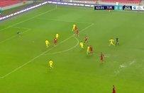 GOL | Türkiye 3-0 Kosova