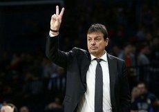 Ergin Ataman: CSKA Moskovayı kesin yeneceğiz