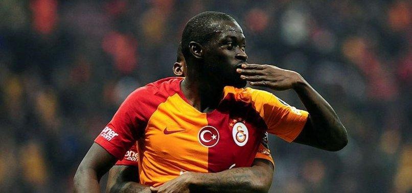 Stoke City'den flaş Ndiaye açıklaması! Fenerbahçe...