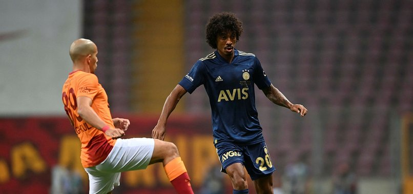 UEFA'dan flaş karar! Fenerbahçe ve Galatasaray karşı karşıya gelebilir