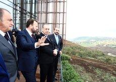 G.Sarayda 25 milyon euroluk çatlak!