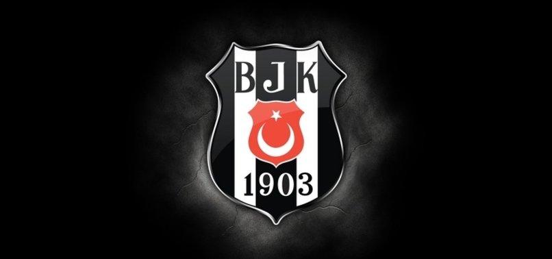 Beşiktaş transferi bedavaya bitiriyor! Ljajic'in yerine gelecek