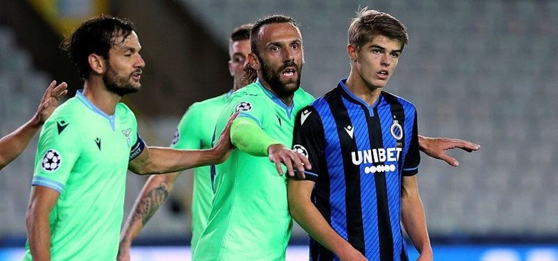 Serie A: Torino 3-4 Lazio | MAÇ SONUCU | Muriqi'li Lazio'dan müthiş geri dönüş!