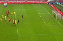 GOL | Türkiye 2-0 Kosova