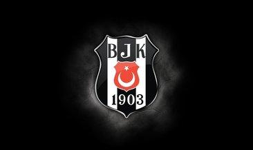 Eto'o Beşiktaş'tan sözleşme bekliyor!