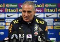 Brezilyanın Dünya Kupası kadrosundan 15 isim açıklandı