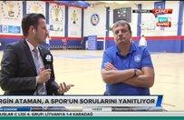 Atamandan A Spora özel açıklamalar
