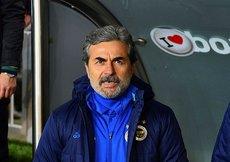 Trabzon maçı için 3 formül