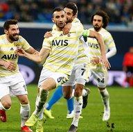 UEFA kulüpler sıralamasını açıkladı! Fenerbahçeden Galatasaraya tarihi fark