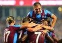 Trabzonspor milli şansızlığı kırmak istiyor