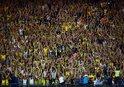 Fenerbahçe taraftar gruplarından ortak mesaj