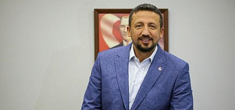Hidayet Türkoğlu'ndan Dünya Kupası yorumu