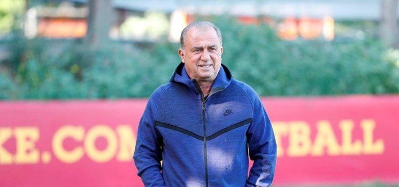 Fatih Terim yeni golcüsünü buldu! 25 maçta 15 gol