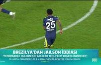 Fenerbahçe'de ayrılık rüzgarları