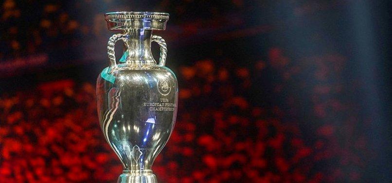 UEFA'dan flaş karar! O kural değişti