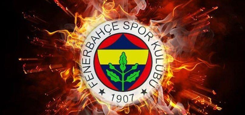 Ocak bombası patlıyor! Fenerbahçe'yi uçuracak transfer...