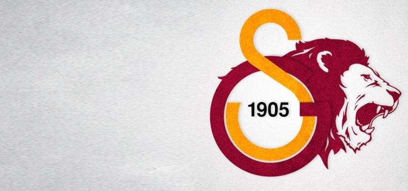 Galatasaray'dan Göksel Gümüşdağ'a sert cevap
