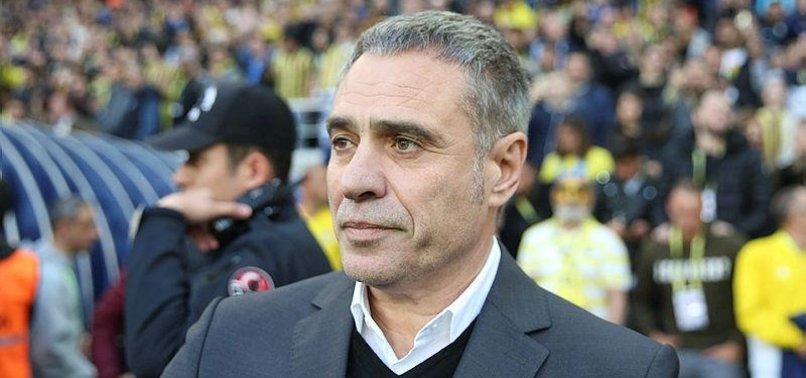 Fenerbahçe'de dev operasyon! 11 isime yollar ayrılıyor