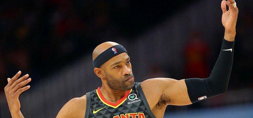 NBA'in yıllara meydan okuyan yıldızı