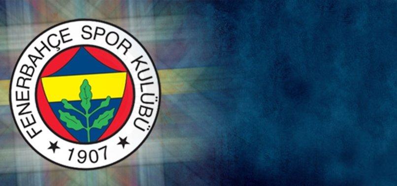Fenerbahçe'den Süper Lig'i sallayacak transfer! İşte yapılan teklif