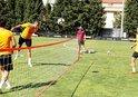 Galatasaray, Akhisarspor hazırlıklarına devam etti