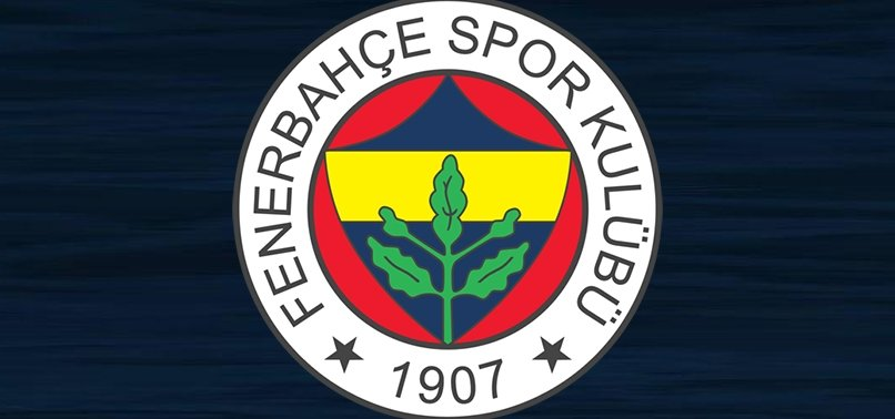 Fenerbahçe'de corona virüsü şoku! Başakşehir maçı öncesi 1 kişi pozitif...