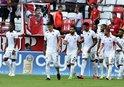 Gençlerbirliği Antalya'yı gole boğdu!