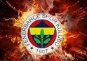 F.Bahçe transferde büyük oynuyor! Süper Lig'in 3 yıldızı...