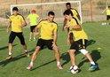 Yeni Malatyaspor, Beşiktaşa konuk olacak