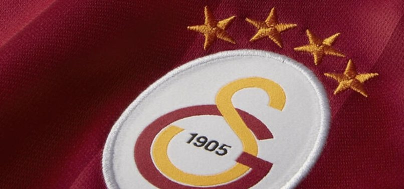Mario Götze Galatasaray yolunda