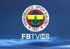 Fenerbahçeden FBTV açıklaması