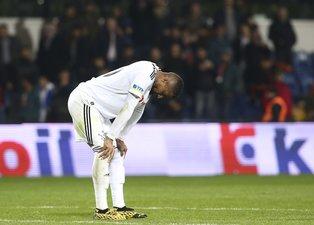Spor yazarları Başakşehir-Beşiktaş maçını değerlendirdi