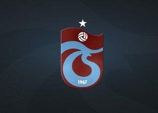 Süper Ligde dev takas: Sosa Başakşehire Kerim Trabzonspora