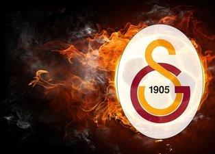 Galatasaray'dan orta sahaya sürpriz aday! Terim'in yeni prensi... | Son dakika transfer haberleri