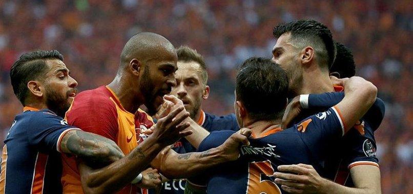 Marcao'dan olay Emre Belözoğlu paylaşımı!