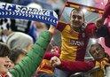 Schalkede Galatasaray korkusu! Serverlar çöktü...