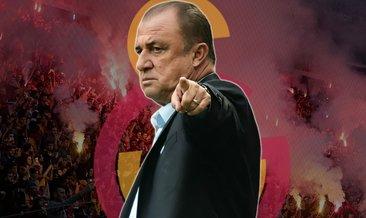 PSV maçının ardından çifte transfer bombası! 2 yıldız imzaya gelecek