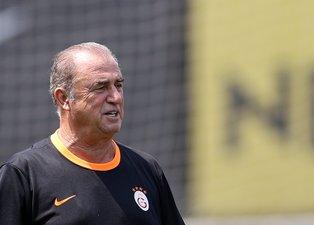 Son dakika spor haberleri: Galatasaray'ın 7. transferi Romanya'dan! Ghezzal olmayınca Morutan...