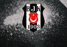 Beşiktaş Kulübünden Mehmetçike destek