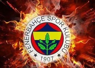 Son dakika transfer haberi: Fenerbahçe'de ayrılık rüzgarı esiyor! 11 ismin bileti kesildi...