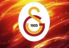 Galatasaraydan Kayserispora olay gönderme!