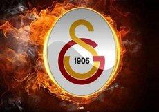 Galatasarayda büyük operasyon!