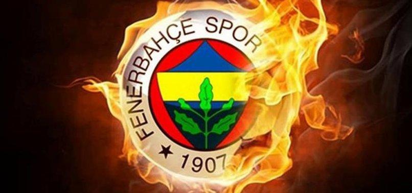 Fenerbahçe'den transfer taarruzu! Tam 28 isim...