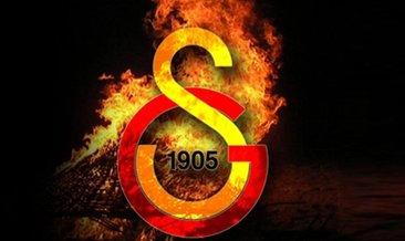 Galatasaray'da 2 ayrılık daha! Sözleşmeleri feshediliyor